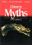 (P/B) CHINESE MYTHS