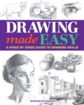 (P/B) DRAWING MADE EASY