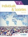(P/B) INDIVIDUALS AND SOCIETIES