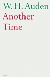 (P/B) ANOTHER TIME