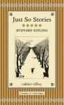 (H/B) JUST SO STORIES
