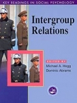 (P/B) INTERGROUP RELATIONS
