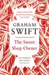 (P/B) THE SWEET SHOP OWNER