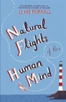 (P/B) NATURAL FLIGHTS OF THE HUMAN MIND