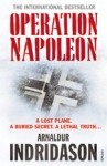 (P/B) OPERATION NAPOLEON
