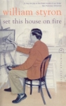 (P/B) SET THIS HOUSE ON FIRE