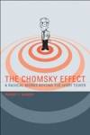 (H/B) THE CHOMSKY EFFECT
