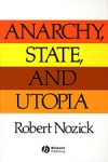 (P/B) ANARCHY, STATE, AND UTOPIA
