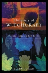 (P/B) ELEMENTS OF WITCHCRAFT