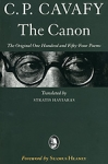 THE CANON (THE ORIGINAL ONE HUNDRED AND FIFTY-FOUR POEMS)