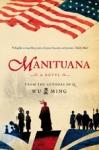 (P/B) MANITUANA