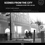 (H/B) SCENES FROM THE CITY