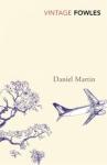 (P/B) DANIEL MARTIN