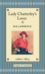 (H/B) LADY CHATTERLEY'S LOVER