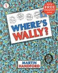 (P/B) WHERE'S WALLY? (MINI EDITION)