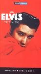 ELVIS THE KING (ΠΕΡΙΕΧΕΙ 2CD)