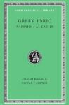 (H/B) GREEK LYRIC (VOLUME I)
