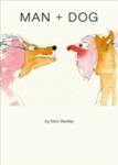 (H/B) MAN + DOG