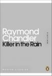 (P/B) KILLER IN THE RAIN