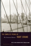 (P/B) THE COMPLETE POEMS OF HART CRANE