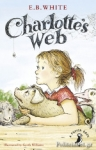 (P/B) CHARLOTTE'S WEB