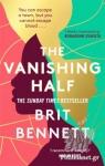 (P/B) THE VANISHING HALF