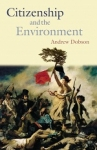 (P/B) CITIZENSHIP AND THE ENVIRONMENT