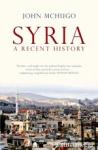 (P/B) SYRIA