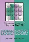 (P/B) SYMBOLIC LOGIC AND THE GAME OF LOGIC