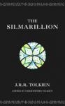 (P/B) THE SILMARILLION
