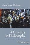 (P/B) A CENTURY OF PHILOSOPHY