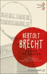 (P/B) BRECHT ON THEATRE