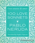 (P/B) ONE HUNDRED LOVE SONNETS