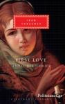 (H/B) FIRST LOVE