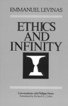 (P/B) ETHICS AND INFINITY