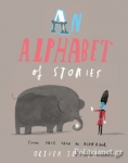 (P/B) AN ALPHABET OF STORIES
