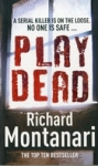 (P/B) PLAY DEAD
