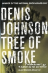 (P/B) TREE OF SMOKE
