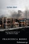 (P/B) SYRIAN DUST