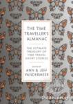 (P/B) THE TIME TRAVELLER'S ALMANAC