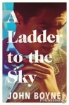 (P/B) A LADDER TO THE SKY