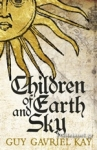 (P/B) CHILDREN OF EARTH AND SKY