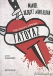 TATOYAZ