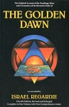 (P/B) THE GOLDEN DAWN