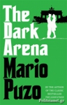 (P/B) THE DARK ARENA