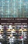 (H/B) HERMENEUTIC COMMUNISM