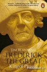 (P/B) FREDERICK THE GREAT