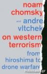 (P/B) ON WESTERN TERRORISM