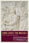 (P/B) SONG LOVES THE MASSES
