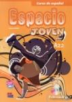 ESPACIO JOVEN A2.2 (+CD)